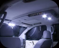 led lighting attractive design led interior lights interior