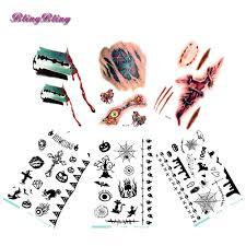 spirit halloween online online get cheap spirit art tattoos aliexpress com alibaba group