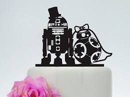 7 funny wedding cake toppers love our wedding