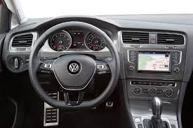 volkswagen jetta 2017 white 2017 golf alltrack driven