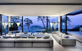 Big Armchair Design Ideas Oversized Living Room Chair Chair Design And Ideas