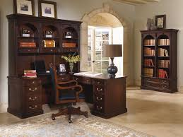 Office Furniture Stores by Drive To The Home Office Furniture Store Car Magazine Car Magazine