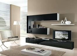 living room packages with tv living room furniture ideas living room furniture modern living