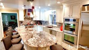 light granite countertops with white cabinets granite countertops white cabinets with light cabinets ideas for