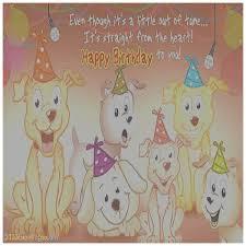 birthday cards fresh happy birthday singing cards for facebook
