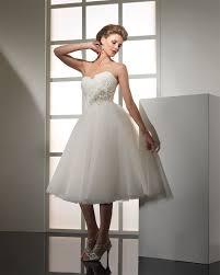 high wedding dresses 2011 62 best wedding dress ideas images on wedding dressses