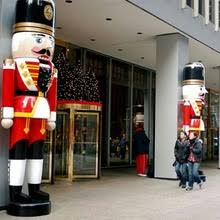 outdoor nutcracker outdoor nutcracker suppliers and manufacturers