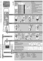 Bosh Dishwasher Manual Search Bosch Sms69m52eu View Online E Manual Eu