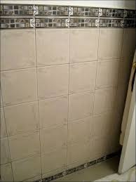 bathroom ideas marvelous rustoleum tile transformations lowes