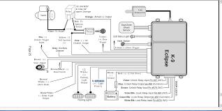 220 wiring diagram carlplant