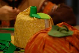 Halloween Toilet Paper Roll Crafts by Toilet Paper Roll Toilet Paper Roll Suppliers And Manufacturers