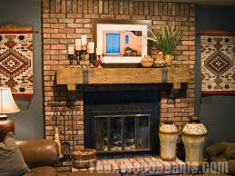 Wood Mantel Shelf Plans by Brick Fireplace Mantel Ideas Unique Kids Room Plans Free At Brick