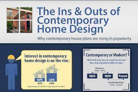 Home Design Company Names 45 Ideas For Architecture Company Names Brandongaille Com