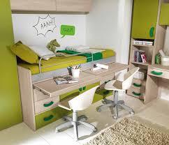 letto a con scrivania divano letto con scrivania estraibile design moderno