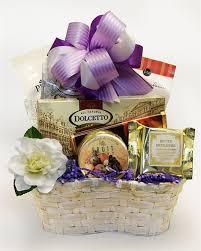 sympathy gift basket sympathy gift basket