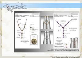 portfolio freelance jewellery designer u2013 jenny laslett u2013 uk