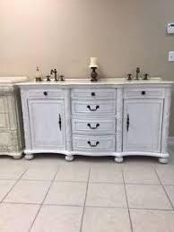 Bath Vanity Top Marble Bathroom Vanity Tops Ebay