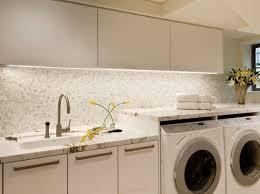 Contemporary Laundry Room Ideas Laundry Contemporary Laundry Room Lighting Also Laundry Room