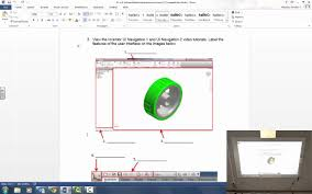 activity 4 1e software modeling introduction youtube
