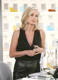 ashley s hairstyles from the young and restless vikki ashley and abs are not good working together unless its