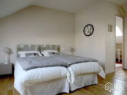 chambre d hote le mans chambres d hôtes à le mans dans une propriété iha 2279