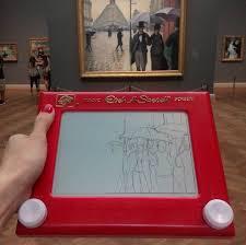 best etch a sketch drawings roadrunnersae
