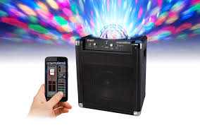 ion portable speaker system with party lights 1391253492 57 jpg