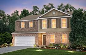 4 bedroom houses for rent in louisville ky okolona ky 4 bedroom homes for sale realtor com