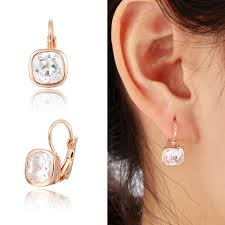 cheap clip on earrings online get cheap clip earrings princess aliexpress alibaba