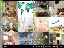 houzz app download download houzz interior design ideas android
