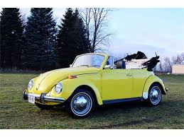 1971 volkswagen beetle for sale 1971 volkswagen beetle for sale classiccars com cc 944102