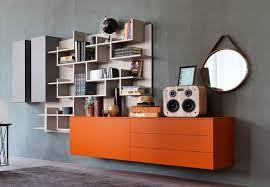 arredo ingresso design gallery of i mobili per ingresso complementi di arredo mobili