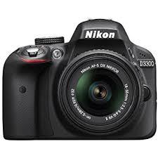 how much money was spent on amazon black friday 2014 amazon com nikon d3300 1532 18 55mm f 3 5 5 6g vr ii auto focus