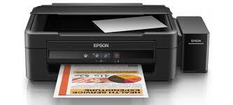 epson l replacement instructions epson l220 printer in chennai inkjet l220 printer price