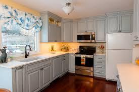 kitchen gallery modern design cabinetry