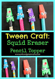 Kids Fun Craft - 888 best scout craft ideas images on pinterest scout