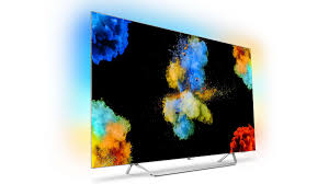tips to buy home in 2017 best tv 2017 the best tvs to buy from 40in to 100in expert reviews