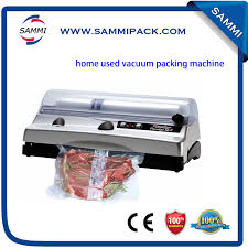 Vaccum Sealing Machine Selling Small Manual Household Food Vacuum Sealing Machine In