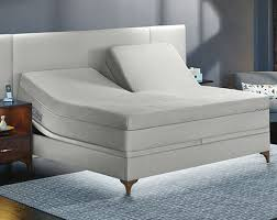 King Size Sleep Number Bed Sleep Number Bed Select Comfort Sleep Number Pump Ufcs22 For 2
