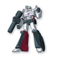 the 25 best transformers megatron ideas on