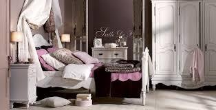 home decor edmonton stores fdy leather furniture stores edmonton sofa loveseat