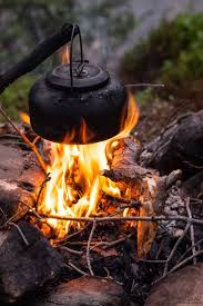 1178 best outdoors images on pinterest camping survival camping