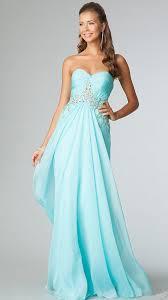 aquamarine bridesmaid dresses aquamarine bridesmaid dresses of the dresses