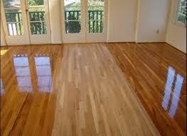 high gloss floor finish tiles patterns concrete flooring acid zeusko