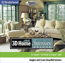 3d home interiors amazon com 3d home interiors deluxe 2