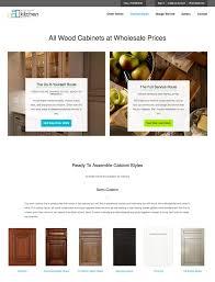 discount kitchen direct expanding designs