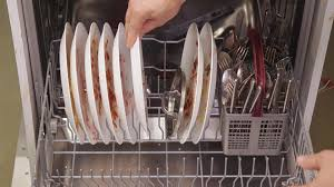 myhouseplanshop com 100 cooking in a dishwasher cooking in the dishwasher