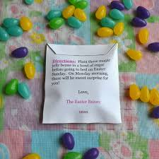 east coast mommy magic jelly beans free printable envelope