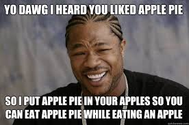 Pie Meme - ✠pie flight the 12th flight ✠flight rising discussion