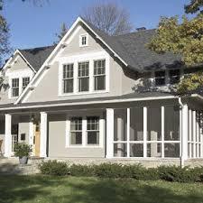 fine homebuilding expert home construction tips tool reviews